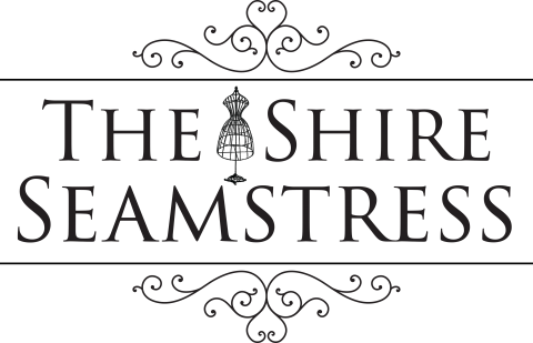 The Shire Seamstress